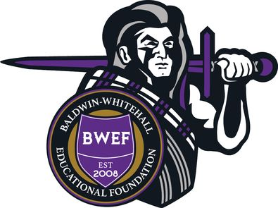 BWEF Now Accepting Scholarship Applications