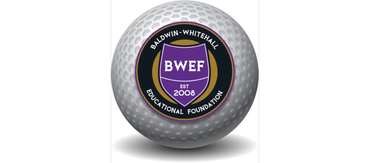 Mark Your Calendar for the Fourth Annual BWEF Golf Outing