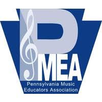 BHS Student Selected for PMEA District Chorus