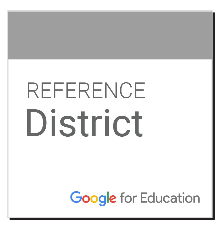 Baldwin-Whitehall School District Selected as Education Reference District