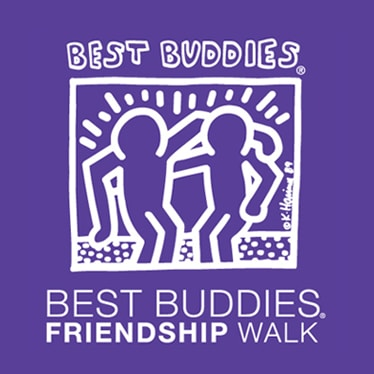 bb friendship walk logo