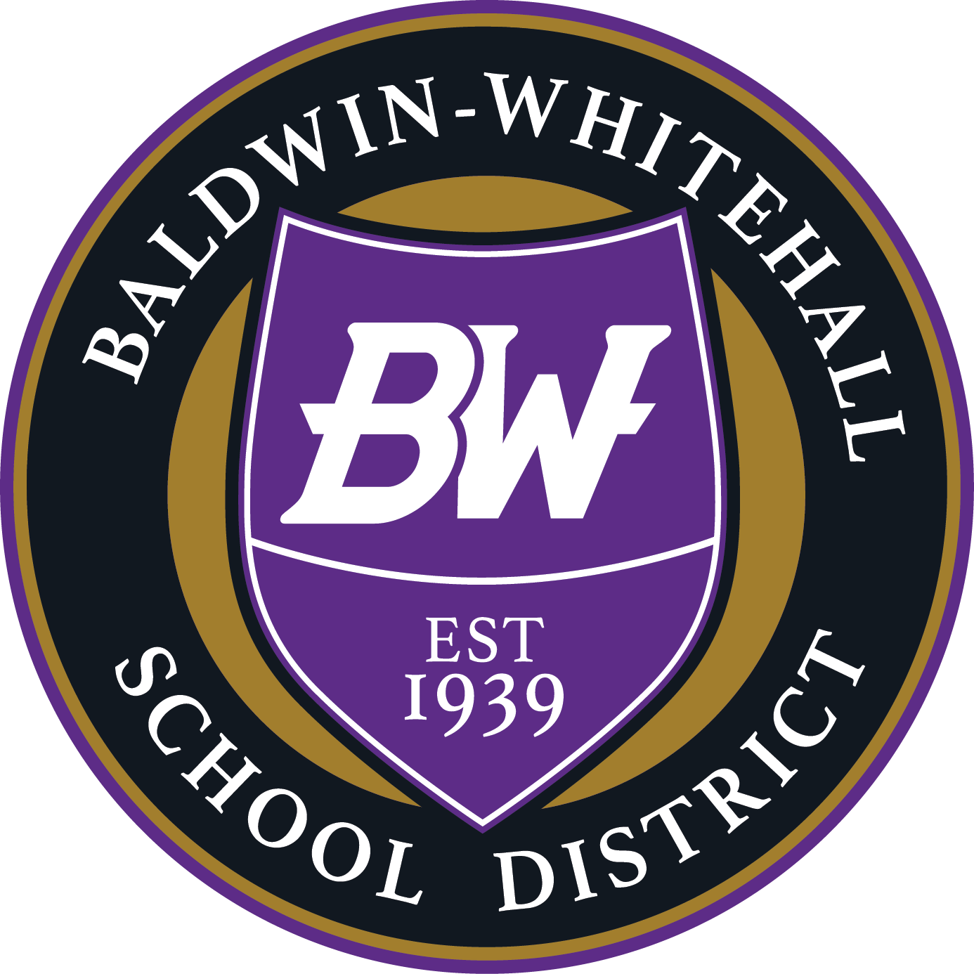 Pittsburgh Public School Calendar.Home Baldwin Whitehall School District